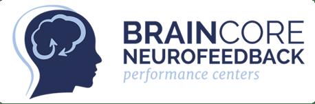 Braincore Therapy