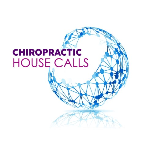 lp chiropractic house calls duluth