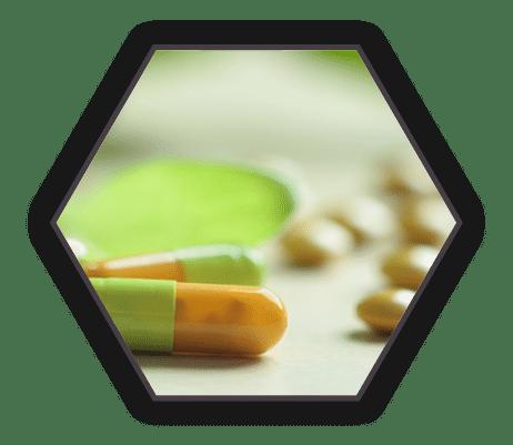 weight loss results pills